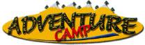 Детский лагерь в Пиренеях - Adventure Camp